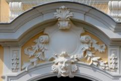 Dinglingerhaus 1.OG