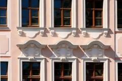 Beutlersches-Haus