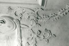 Doku Restaurierung 11(rechtes Blattwerk)
