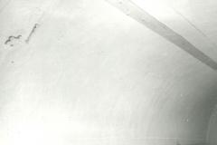 Doku Restaurierung 21westl.Tonnengewölbe nach Schwammsanierung)