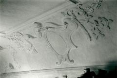 Doku Restaurierung 22(westl.To. nach Abschluss der Restaurierungsarbeiten)